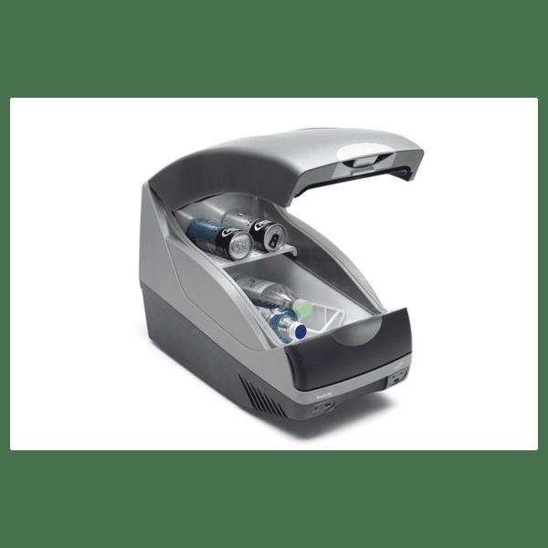 Хладилна / Затопляща Кутия ISOTERM 16L